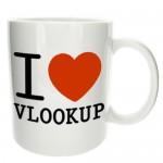 vlookup וחברים – שיטות איתור נתונים מתקדמות