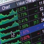 מחירי מניות בלחיצת כפתור – ישירות בגיליון האקסל שלכם